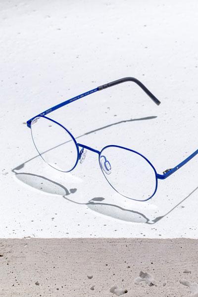 Brille - Brillen Winkens